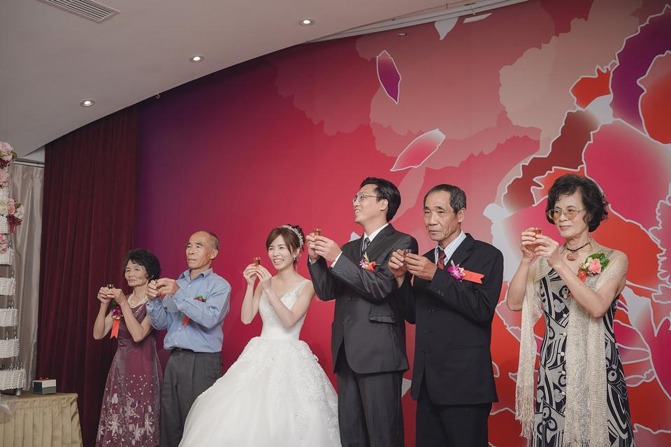 台南婚攝-台南大飯店-059