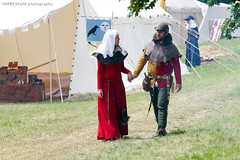 Trecentesca Morimondo 2017 (Celia Peachum) Tags: trecentesca morimondo reenactment rievocazione medioevo battle knight