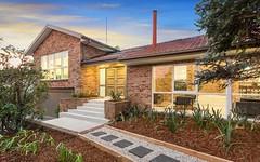 109 Aiken Road, West Pennant Hills NSW