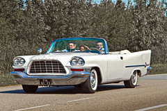 Chrysler 300C Convertible Coupé 1957 (3901) (Le Photiste) Tags: clay chryslergrouplimitedliabilitycompanyllcauburnhillsmichiganusa cc chrysler300cconvertible chrysler300cseriesc76300convertiblecoupé 1957 americanluxurycar americanconvertible simplywhite lelystadthenetherlands thenetherlands afeastformyeyes aphotographersview autofocus alltypesoftransport artisticimpressions blinkagain beautifulcapture bestpeople'schoice bloodsweatandgear gearheads anticando creativeimpuls cazadoresdeimágenes carscarscars canonflickraward digifotopro damncoolphotographers digitalcreations django'smaster friendsforever finegold fandevoitures fairplay greatphotographers giveme5 groupecharlie hairygitselite ineffable infinitexposure iqimagequality interesting livingwithmultiplesclerosisms lovelyflickr myfriendspictures mastersofcreativephotography niceasitgets photographers prophoto photographicworld planetearthtransport planetearthbackintheday photomix soe simplysuperb slowride saariysqualitypictures showcaseimages simplythebest thebestshot thepitstopshop themachines transportofallkinds theredgroup thelooklevel1red vigilantphotographersunite vividstriking wow wheelsanythingthatrolls yourbestoftoday simplybecause oldtimer oldcars clapclap whitecar