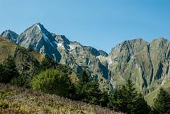 Col de Pause (Ariège) (PierreG_09) Tags: ariège pyrénées pirineos couserans seix pause coldepause valier montvalier montagne