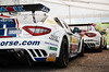 ASO_0455.jpg (Former Instants Photo) Tags: circuitparkzandvoort fiagt4 maseratigranturismo racing zandvoort motorsport paddock