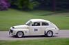 1965 Volvo PV544 (Malc Edwards) Tags: london malc car motorsportatthepalace 2016 sprint crystalpalacepark se19 1965 volvo pv544