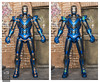 07 (manumasfotografo) Tags: ironman mark30 bluesteel actionfigure comicavestudios marvel