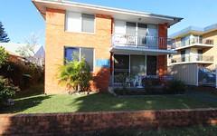 2/48 Little Street, Forster NSW