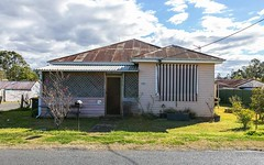 200 Robert Road, Lochinvar NSW
