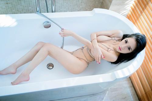 于大小姐 (36)