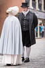 Meet me on the rows (10th Sept 2017) (Mark Carline) Tags: allthingsconsideredtheatre chershire meetmeontherows streettheatre chester