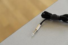 Lr43_L1000114 (TheBetterDay) Tags: earphones vjjb earphone v30 lg lgv30 headset product item av sound unbox je701