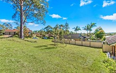 26 Nicole Close, Watanobbi NSW