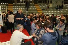 Fiera delle Parole 2016 Montegrotto Vecchioni