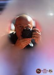 "foto adam zyworonek-6107 • <a style=""font-size:0.8em;"" href=""http://www.flickr.com/photos/146179823@N02/37024295940/"" target=""_blank"">View on Flickr</a>"
