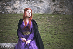 17-09-14_GOT_12 (xelmphoto) Tags: got game throne mao taku cosplay french sansa