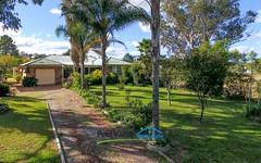 90 Porcupine Lane, Kootingal NSW