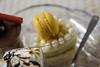 Missionar Gourmet-181 (PIB Curitiba) Tags: missionar gourmet missionario portugal espanha doces brasil muitos povos prtiago chef jantar