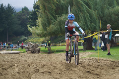 Tugboat Cross-126.jpg (@Palleus) Tags: bc cotr cotr2017 pnw bike bikerace britishcolumbia canada cotr2 cross crossontherock cx cyclocross hightide ladysmith mazda tugboat tugboatcross vancouverisland