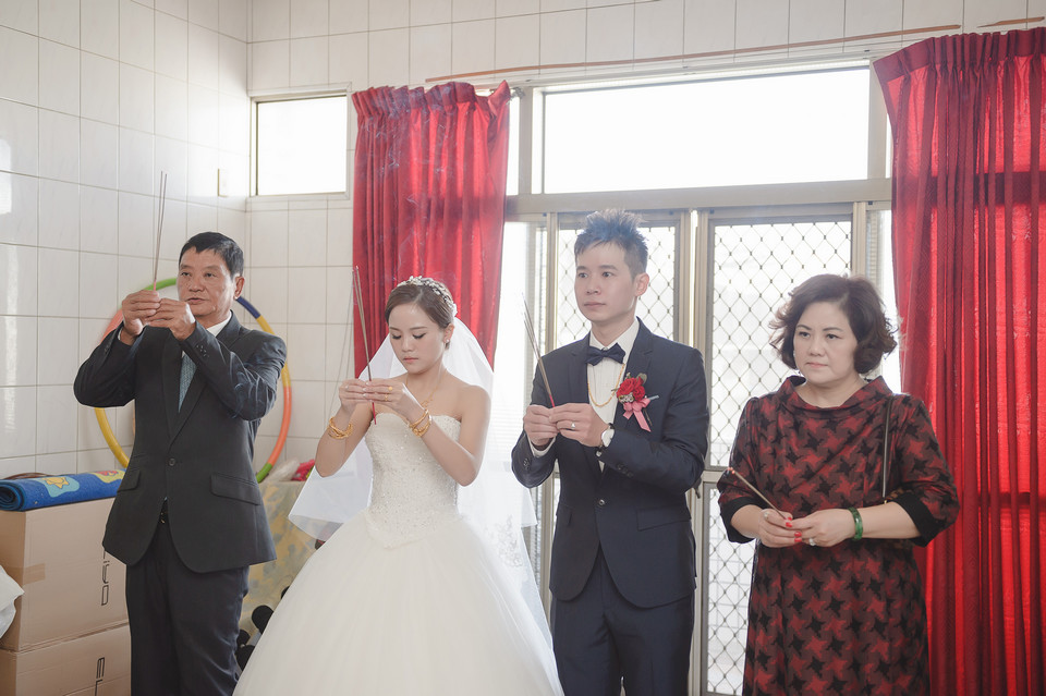 台南婚攝-富霖華平館-027