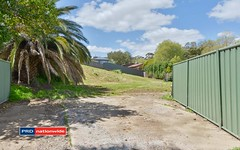 54 Carthage Street, Tamworth NSW