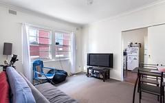 3/22 Oberon Street, Randwick NSW