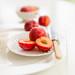 Aprium (Au Petit Gout) Tags: elizabeth gaubeka still life fruit aprium photography