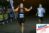 482 ANR VALENCIA 2017 IMG_4719 QUINTAS (ALLIANZ NIGHT RUN) Tags: allianz nighr run valencia 2017 20170929