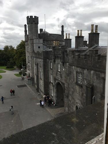 Kilkenny Castle (35)