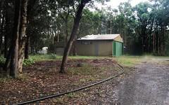 403 Lemon Tree Passage Road, Salt Ash NSW