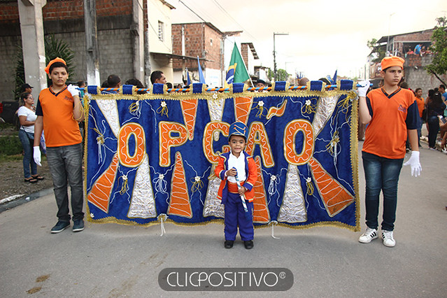 desfile (88)