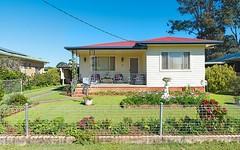 1 Ann St, Mullumbimby NSW