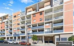 62/3-9 Warby Street, Campbelltown NSW