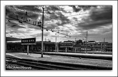 "Firenze S.M.N. <a style=""margin-left:10px; font-size:0.8em;"" href=""http://www.flickr.com/photos/72735075@N05/37208624831/"" target=""_blank"">@flickr</a>"