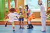 The Story Ark's Little Spotty 89 (C & R Driver-Burgess) Tags: boy girl child kids young small little preschool kindergarten costume play dance sing story parents mum dad mother father 父母 爸爸 妈妈 母亲 父亲 奴儿 儿子 孩子 羊 狗 玩 高心 people 跳舞 sheep dog wolf shepherd