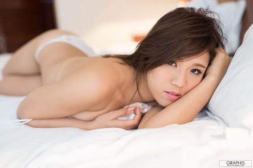 gra_h_akane-k080