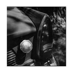 audi • vignoles, burgundy • 2017 (lem's) Tags: audi classic car automobile vintage vignoles burgundy bourgogne zenza bronica