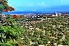 Haiti, Port au Prince (gerard eder) Tags: world travel reise viajes america centralamerica caribbean caribbeansea caribe karibik haiti portauprince paisajes landscape landschaft city ciudades cityscape cityview stadtlandschaft städte outdoor