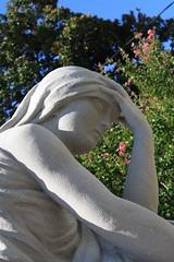 caleb%20384 (calebstorms) Tags: caleb cemetery oakland atlanta georgia
