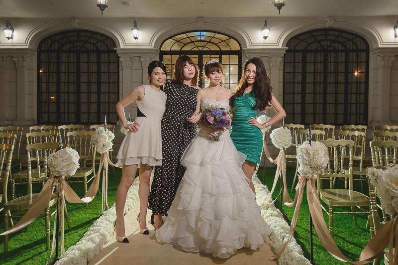 新祕BONA, 翡麗詩莊園婚宴, 翡麗詩莊園婚攝, 翡麗詩莊園教堂, 翡麗詩莊園光譜廳,MSC_0036