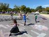 P1320828 (jayktakomaflicker) Tags: playday
