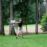 "2017 Lakeside Trail Golf Tournament <a style=""margin-left:10px; font-size:0.8em;"" href=""http://www.flickr.com/photos/125384002@N08/37292780935/"" target=""_blank"">@flickr</a>"