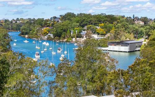 46/300A Burns Bay Rd, Lane Cove NSW 2066