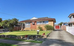 143 Darling Street, Greystanes NSW