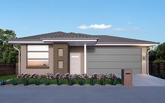 Lot 4228 (34) Blain Road, Spring Farm NSW