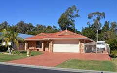 25 William Ave, Yamba NSW