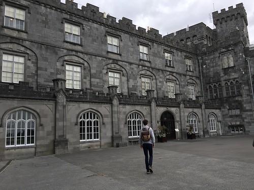 Kilkenny Castle (34)