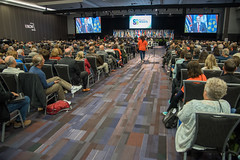 170929-UBCM2017_1754.jpg (Union of BC Municipalities) Tags: scottmcalpinephotography unionofbcmunicipalities vancouverconventioncentre localgovernment ubcm vancouver rootstoresults municipalgovernment ubcmconvention2017