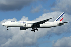 fgspftaalhr211008 (LHR Photos) Tags: fgspf b777 air france lhr
