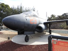 """Douglas F3D-2 Skyknight 3 • <a style=""""font-size:0.8em;"""" href=""""http://www.flickr.com/photos/81723459@N04/37399655135/"""" target=""""_blank"""">View on Flickr</a>"""