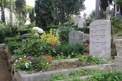 CimiteroAcattolico_25