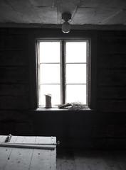 Kvarnen (vemodalendesign) Tags: kukkola tornedalen övertorneå haparanda norrbotten sweden arctic