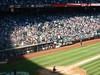 2017 09 24a Mariners vs Cleveland 18 (Blake Handley) Tags: blake marla blamar seattlemariners baseball mlb safeco safecofield seattle washington usa
